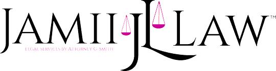 JamiiLaw